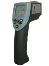 防爆红外测温仪CWH1000