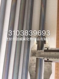 直径14长度1500鼓泡管