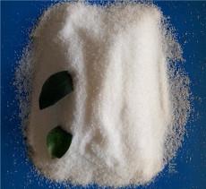 陰離子聚丙烯酰胺詳細說明