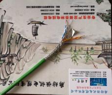 屏蔽通信电缆RS485,天津电缆厂家直销