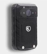 4G功能防爆執法記錄儀DSJ-KT8