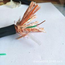 計算機電纜ZR-DJYPV 5*2*1.5 型號齊全