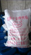 化肥厂专用杀菌灭藻剂