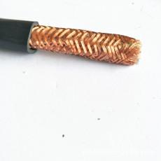 计算机电缆DJYVP系列价格 工厂直销保质保量