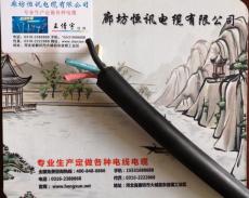 廠價直銷 阻燃耐火 ZR-YJV YJV22銅芯 包檢測 國標電力電纜