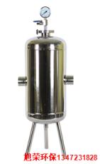 安順銅仁硅磷晶軟水罐