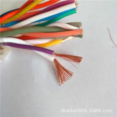 屏蔽计算机电缆NH-DJYPV 发货迅速