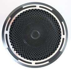 德国达波乐有源超薄低音炮