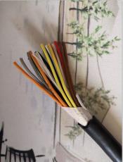 屏蔽钢带钢带屏蔽电缆--kvvp2电缆