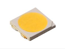 萬潤科技供應色選機指示背光貼片LED燈珠