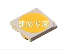 万润科技高光效SMD贴片LED灯珠室内外照明用
