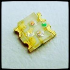 万润科技mason品牌PCBA板专用背光?#29976;?#31867;LED