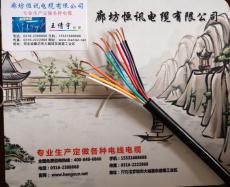 低煙無鹵控制電纜wdz-kvvp 發貨迅速
