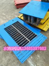 桂河免燒磚機模具生產