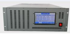 嘉兆鸿ZH3001 交流功率源 中型标准功率源 交流标准功率源