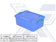 惠州市乔丰塑料消毒餐具箱