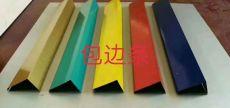 深圳市寶安區松崗彩鋼扣板價格