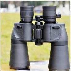 Nikon尼康Aculon A211 10-22x50 雙筒望遠鏡8252