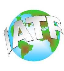 IATF16949汽車行業質量管理體系