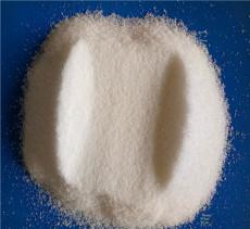 高分子量聚丙烯酰胺廠家