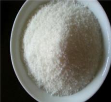 聚丙烯酰胺技術參數