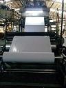 供應50-150克單雙面銅板紙廠家