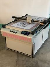 0609平板切割机,纸盒打样切割机,模切机