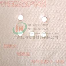 玻璃纤维针刺棉|家电保温棉|设备保温棉|钢构保温棉