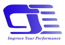 GD&T檢具設計及檢測