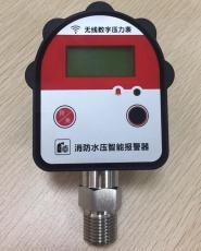 无线数字压力表,无线压力数显表,NB无线压力消防水压探测,管网压力检测,水池液位监测,消防栓水压监测