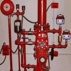 智慧消防水压监测系统,智能消防压力采集器