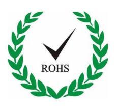 一般ROHS2.0认证报告费用多少?首选环优检测机构
