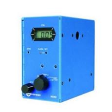 美国高精度甲醛检测仪INTERSCAN 4160