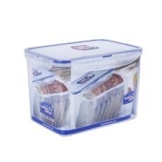 樂扣樂扣保鮮盒HPL836儲物箱5.5L