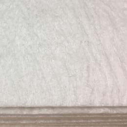無煙烤氈|玻纖烤棉|烘烤型玻纖棉|高溫無煙無氣味保溫棉