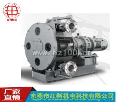 工业粉尘泵