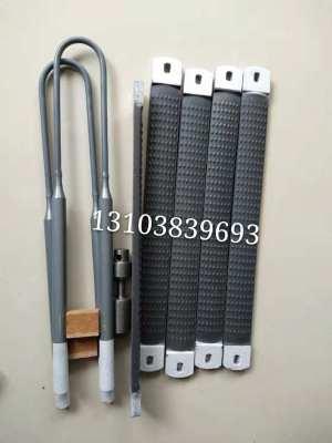 碳化硅电热板