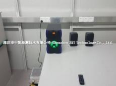 智能音箱CE認證測試標準/RED認證測試內容