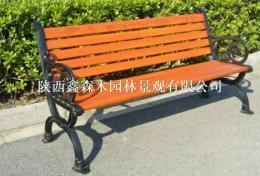 蘭州塑木公園椅哪家好