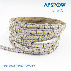 FS-3528-180D-12V/24V