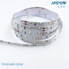 FS-3014-60D-12V/24V