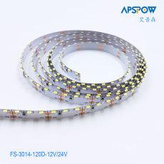 FS-3014-120D-12V/24V