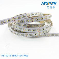 FS-3014-180D-12V/24V