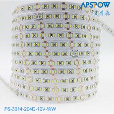 FS-3014-204D-12V/24V