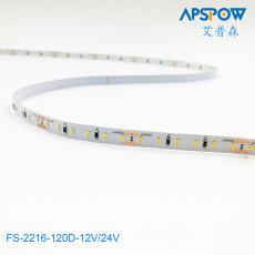 FS-2216-120D-12V/24V