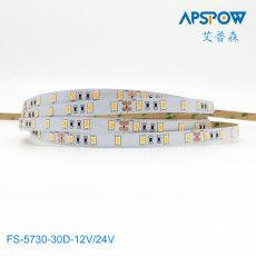 FS-5730-30D-12V/24V