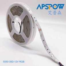 FS-5050-30D-12V/24V