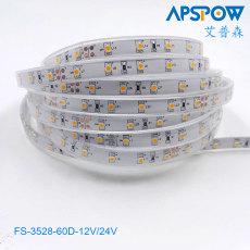 FS-3528-60D-12V/24V