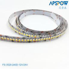 FS-3528-240D-12V/24V