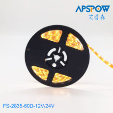 FS-2835-60D-12V/24V